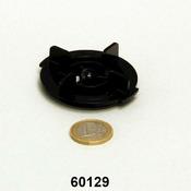 JBL Osłona wirnika filtra e1500 oraz e1501