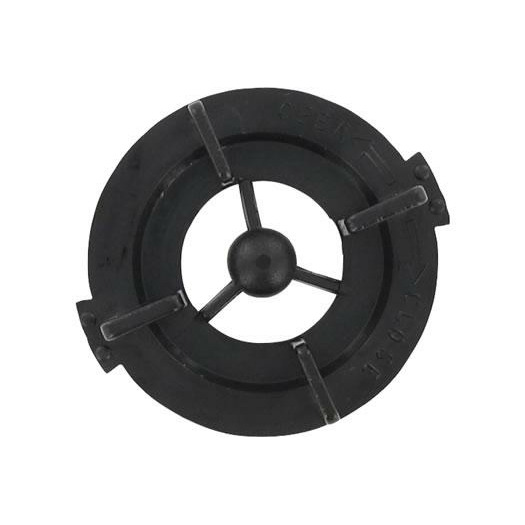 JBL Osłona wirnika filtra e700/e900/e701/e901 (6012800)