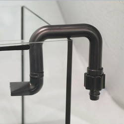 JBL OutSet 16/22 mm - wylot filtra do akwarium