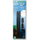 JBL OutSet spray 12/16 (CP e700/900) (outlet) -deszczownica