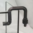 JBL OUTSET WIDE 16/22 mm - Wylot filtra do akwarium