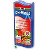 JBL pH Minus [100ml]
