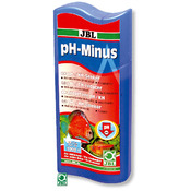 JBL pH Minus [100ml]