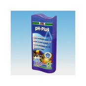 JBL PH-Plus 100ml