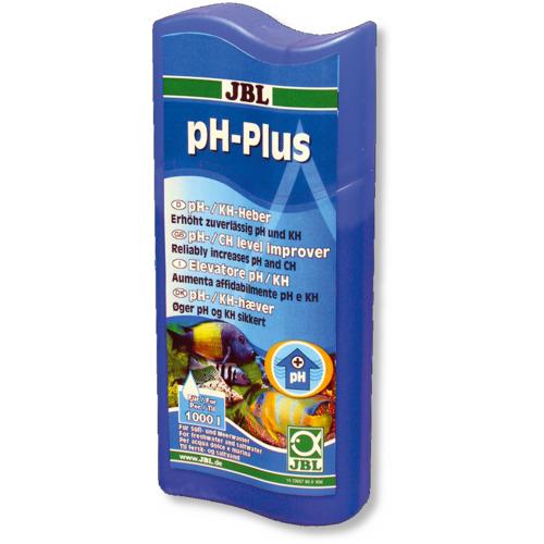 JBL PH-Plus 250ml
