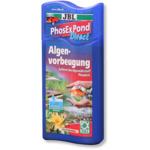 JBL PhosEx Pond Direct [2.5l]