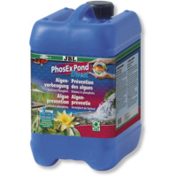 JBL PhosEx Pond Direct [5l] - uzdatnianie wody
