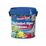 JBL PhosEx Pond Filter [1kg]