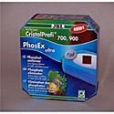 JBL PhosEx Ultra do filtr�w e700/e900 oraz e701/e901