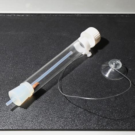 JBL PlaCollect - pułapka na planarię