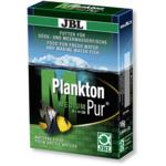 JBL PlanktonPur M5 [8x5g] - smakołyk dla ryb i krewetek