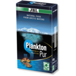 JBL PlanktonPur S2 [8x2g] - smakołyk dla ryb i krewetek