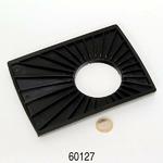 JBL Podstawka pod głowicę CP 1500 (6012700)
