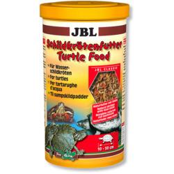 JBL Podstawowy pokarm dla żółwi [100ml]
