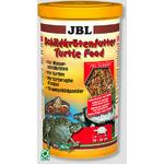 JBL Podstawowy pokarm dla żółwi [1l]
