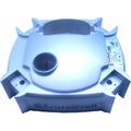 JBL Pokrywa głowicy pompy filtrów e1500/1501