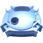 JBL Pokrywa głowicy pompy filtrów e700/1 e900/1