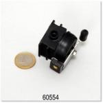 JBL Pompka prosilent membrana A100 (6055400)