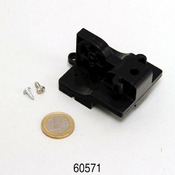 JBL Pompka prosilent membrana A300 (6057000)