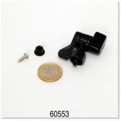 JBL Pompka prosilent wyjście-komplet A100/200 (6055300)