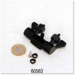 JBL Pompka prosilent wyjście-komplet A300/A400 (6056300)