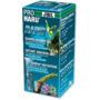 JBL PRO HARU Rapid [20g] - klej w żelu do roślin