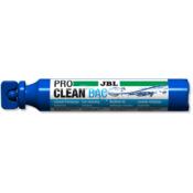 JBL Proclean BAC - bakterie