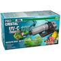 JBL Procristal compact+ UV-C 11W