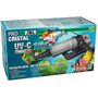 JBL Procristal compact+ UV-C 18W