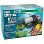 JBL Procristal compact+ UV-C 5W