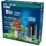 JBL ProFlora bio160 2 (BioCO2 Reusable) - Zestaw do nawożenia CO2