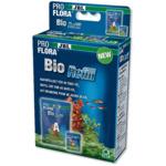 JBL ProFlora bioRefill 2 (BioCO2 Reusable)