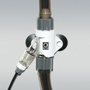 JBL ProFlora Direct 12/16 - dyfuzor CO2 do filtra zewnętrznego