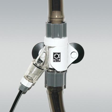 JBL ProFlora Direct 12/16 - dyfuzor CO2 do filtra zewnętrznego (6333900)