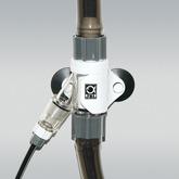 JBL ProFlora Direct 19/25 - dyfuzor CO2 do filtra zewnętrznego