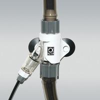JBL ProFlora Direct 19/25 - dyfuzor CO2 do filtra zewnętrznego (6334100)