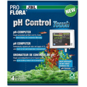 JBL ProFlora pH Control Touch - komputer pH/CO2