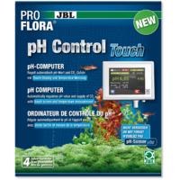 JBL ProFlora pH Control Touch - komputer pH/CO2