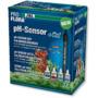 JBL ProFlora pH-Sensor+Cal - Elektroda PH z przyłączem BNC