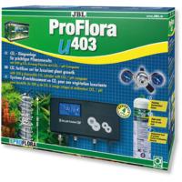 JBL ProFlora set CO2 U403