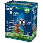 JBL ProFlora u001 2 [CO2 Pressure reducer \