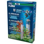 JBL ProFlora u502 - zestaw do nawożenia CO2