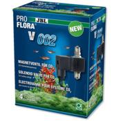 JBL ProFlora v002 2 [Solenoid valve 12 V]