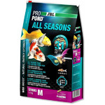 JBL Propond all seasons M 2,2kg