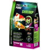 JBL Propond shrimp M 1kg