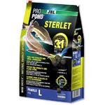 JBL Propond sterlet L 6kg