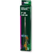 JBL ProScape Tool P smukłe proste szczypce [30cm]