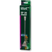 JBL ProScape Tool SP podwójna szpatułka [30cm]