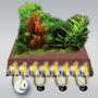 JBL ProTemp B40 - ogrzewanie podżwirowe