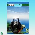 JBL Przyssawki [36mm] (2sztuki dla TaifunReaktor)